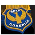anka_grup_logo_1
