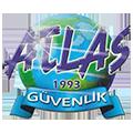 atlas-güvenlik-iş-ilanları