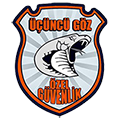 hakkimizda_logo
