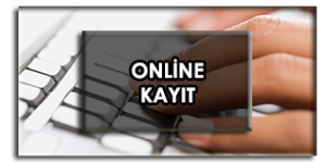 onlinekayitd