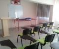 sınıf (2)