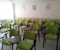 sınıf (4)