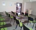 sınıf (5)
